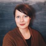 Praxis für Kinder- und Jugentherapie Hamburg Charlotte Wuppermann