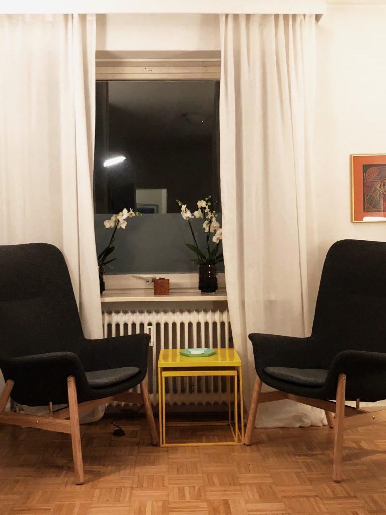 Kinderpsychologe Psychotherapie Kinder- und Jugendliche Hamburg